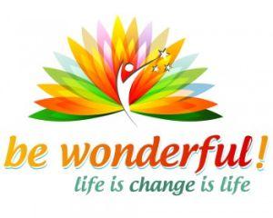 be wonderful! professionelles Lektorat für Sachbücher und Ratgeber