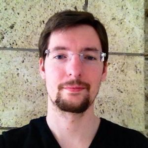 Onlinemarketing für Autoren Experte Bernhard Urlberger