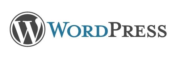 Onlinemarketing für Autoren und Autorinnen – ein Interview mit Bernhard Urlberger