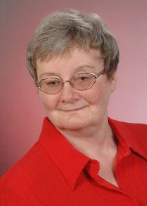 Dagmar Araia, Autorin und Preisträgerin
