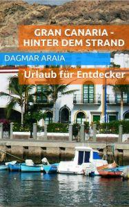 Mein erstes Buch: Dagmar Araia