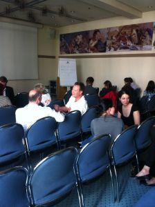 Workshop_Buchbeschreibungen_SelfpublishingDay