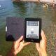 Der ideale Leser, die perfekte Leserin