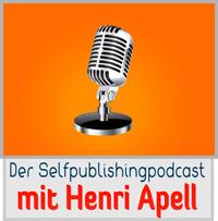 Self-Publishing-News und Tipps von Henri Apell
