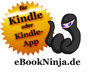 Wie bewerbe ich Self-Publishing eBooks
