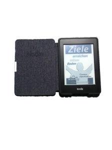 eBooks auf Amazon verkaufen
