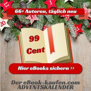 Der ebook Adventskalender von ebook-kaufen.com
