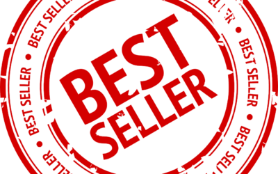 24 Blogs und Podcasts, die du als Self-Publishing Autorin oder Autor kennen musst – Folge 188