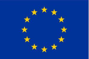 EU Europäische Union - MOSS