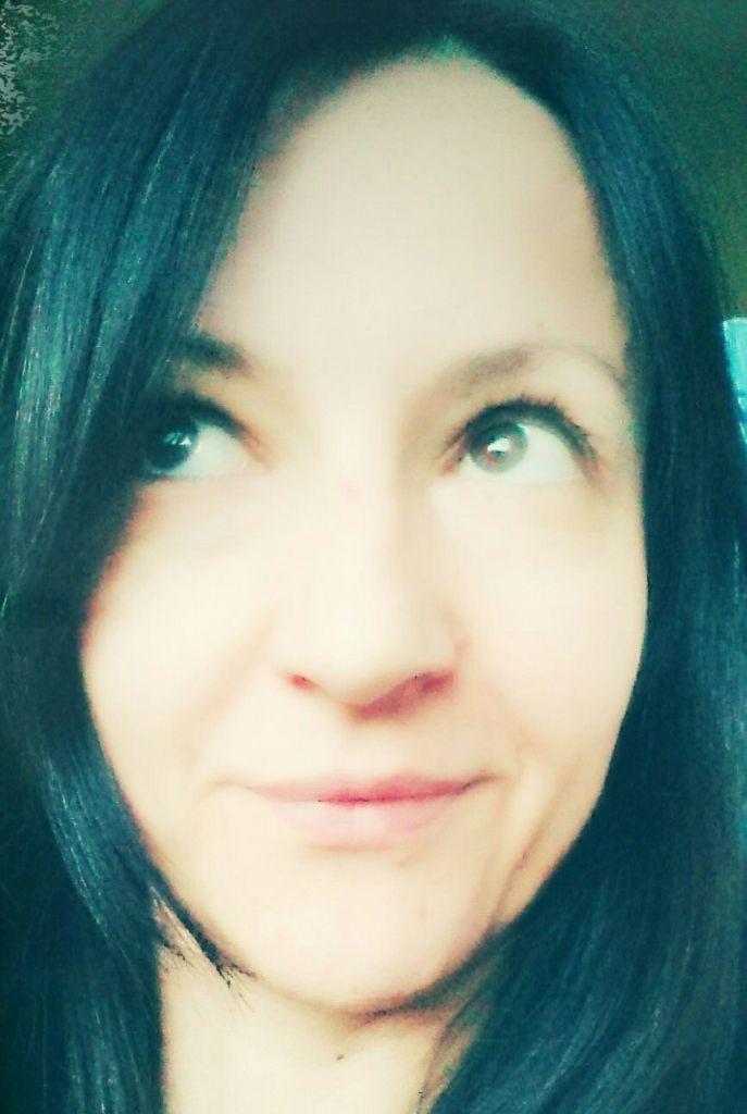 Johanna Wasser, Bestsellerautorin