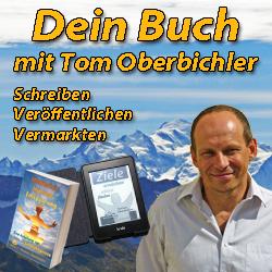 Pressearbeit, Pressekit und Pressemappe – Interview mit Petra von Schenck DBT Folge 14