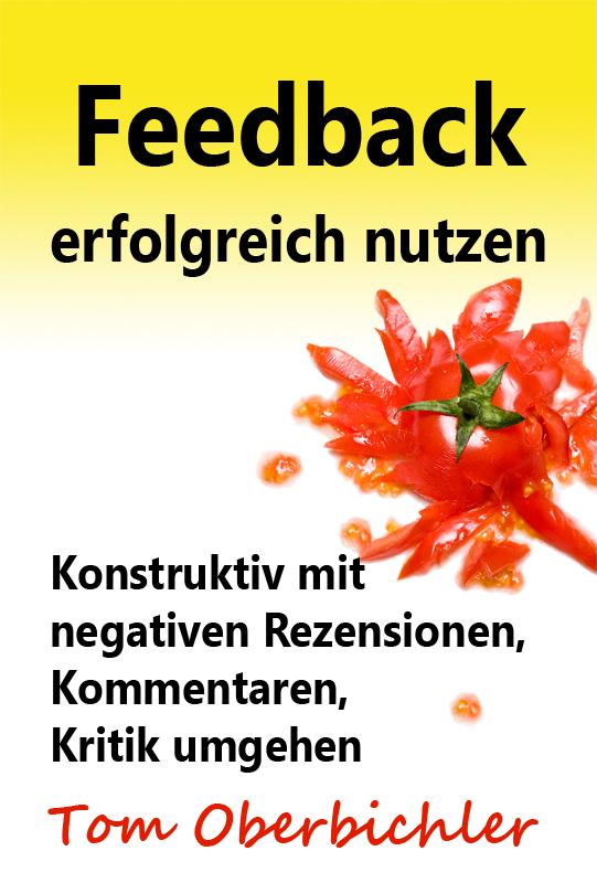 Feedback und Kritik konstruktiv nutzen – Interview mit Birgit Gatter Folge 24 DBT