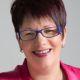 Mein erstes Buch – ein Erfolgsbericht von Petra Polk, Netzwerkexpertin #1