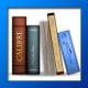 Wie du mit Calibre eBooks konvertieren kannst