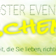 Das Business Booster Event 2015