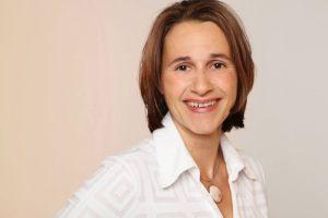 Portrait Birgit Terletzki