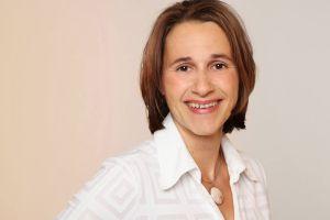Das Rückenfit – Programm für Autoren und Autorinnen – Birgit Terletzki