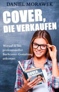 Daniel Morawek Cover die verkaufen Cover
