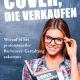 Covergestaltung für Buch und eBook – Daniel Morawek zu Gast Folge 26 DBT
