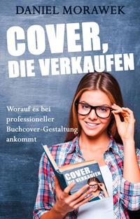 Daniel Morawek Cover die verkaufen Cover BB