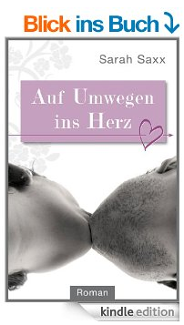 http://www.amazon.de/gp/product/B0142L9K12/?tag=wwwbewonderfu-21