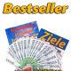 Die Mission Bestseller beginnt