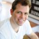 DBT 30 Facebookmarketing für Buch und Business – Reto Stuber zu Gast #LivePodcast