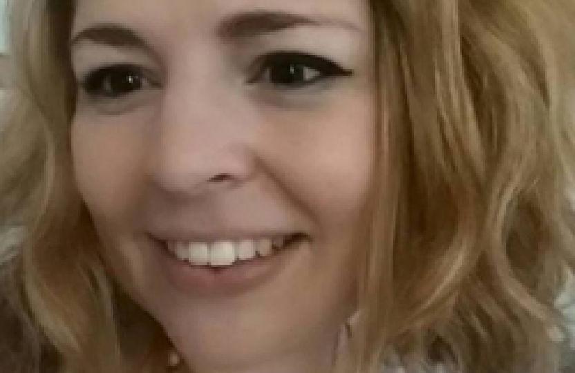 Wirksames Buchmarketing Tanja Rörsch zu Gast – Folge 34 DBT
