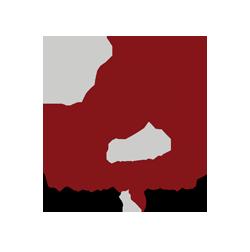 Effektiv und erfolgreich im HomeOffice – Claudia Kauscheder zu Gast – Folge 31 DBT