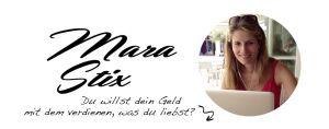 MARA_STIX_Podcast-unwiderstehlich-leben