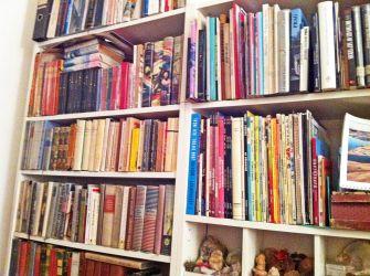 Klappentext und Buchbeschreibung – Folge 41 DBT