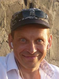 Tom Oberbichler, Buchmentor und Bestsellerautor