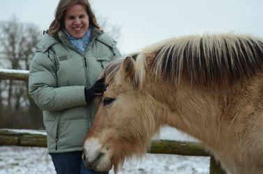 Barrierefreie Internetseiten mit Anne Klein – Folge 60 DBT