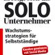 Systeme im Business für Solopreneure mit Monika Birkner – Folge 56 DBT