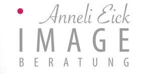 Image, Style und Branding online mit Anneli Eick – Folge 62 DBT