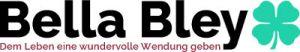 Logo Bella Bley