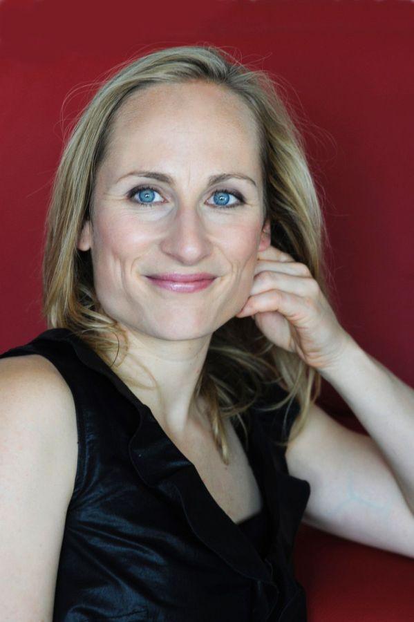 Veröffentlichen über einen Verlag – mit Isabella Kortz – Folge 79