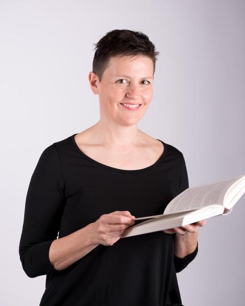 Schnelllesen – Systemlesen mit Petra Lehner – Folge 78