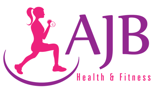 Logo Alex Broll Health and Fitness