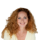 Business quergedacht mit Silvia Chytil – Folge 82