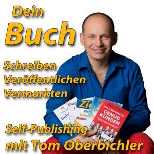 podcast-cover-dein-buch-und-ebook-mit-tom-oberbichler-20161