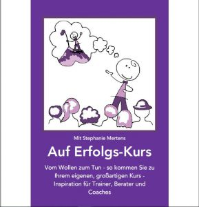 cover_e_book