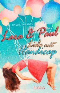 cover-lara-und-paul-liebe-mit-handicap