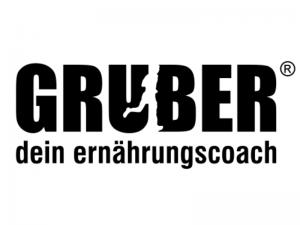 logo-gruber