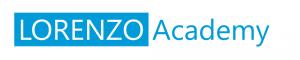 Logo der Lorenzo Academy