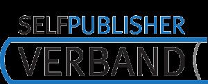Logo Selfpublisher-Verband