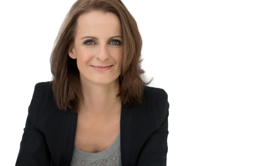 Technik für deinen Online-Kurs mit Simone Weissenbach – Folge 105