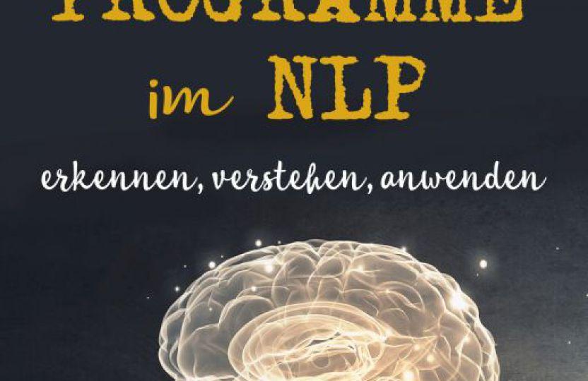 Wie Menschen ticken – Metaprogramme im NLP – Folge 113