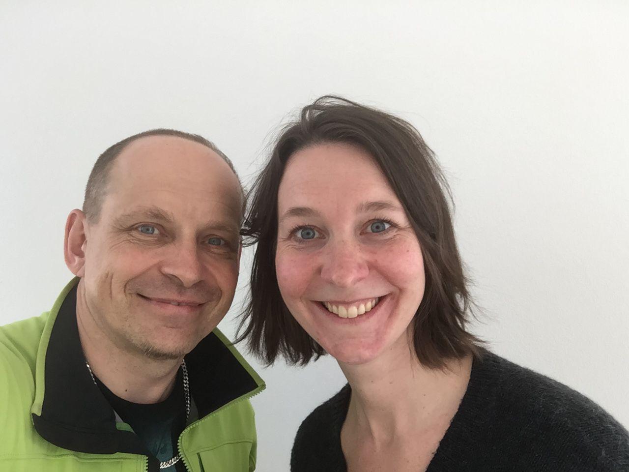 Kartensets im Self-Publishing – mit Katrin Linzbach – Folge 111