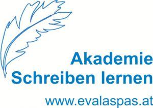 Logo Akademie Schreiben Lernen